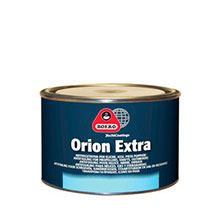 Orion Extra