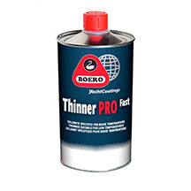 Thinner Pro Fast